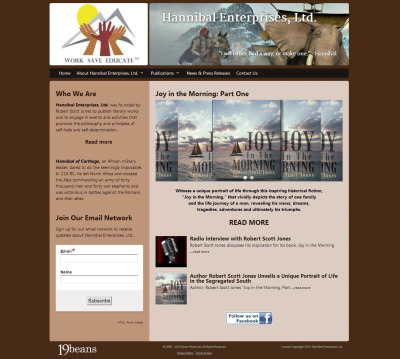 www.hannibalenterprisesltd.com