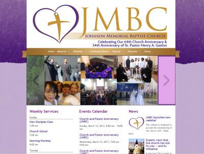 www.jmbchurchdc.org