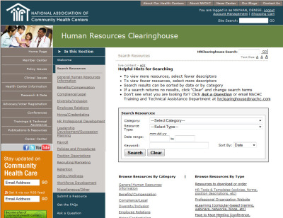 www.nachc.org/hrclearinghouse