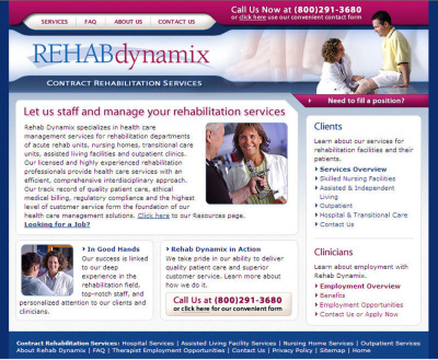www.rehabdynamix.com