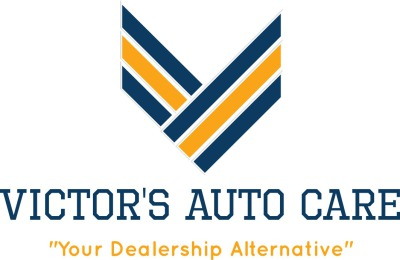 Victor's Auto Care - Your Dealership Alternative