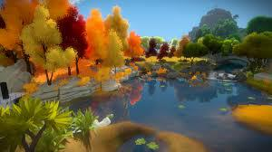 The Witness sold 'substantially more' than 100K copies in its first week
