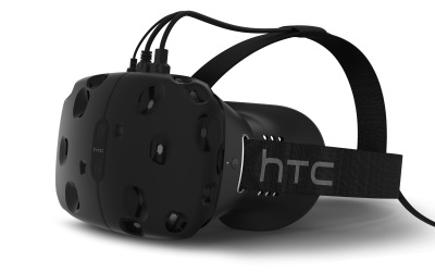 HTC VIVE (PRE) SOLD OUT