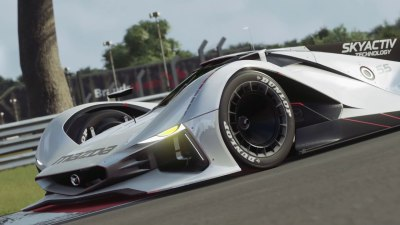 Gran Turismo 7 release date, trailer and gameplay: Gran Turismo Sport is coming to the PS4 in 2016