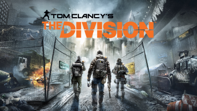 THE DIVISION YEAR ONE CONTENT REVEALED