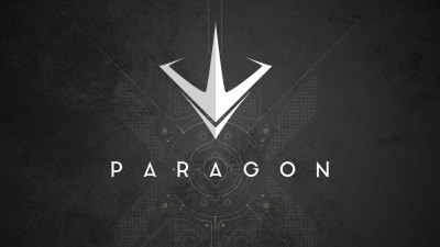 Epic Games' Paragon Available Soon