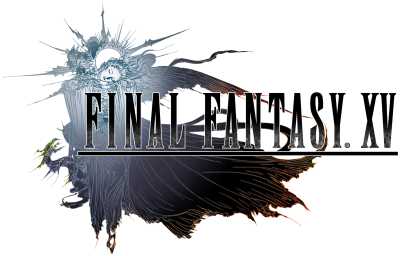 Final Fantasy 15 Release Date Announced