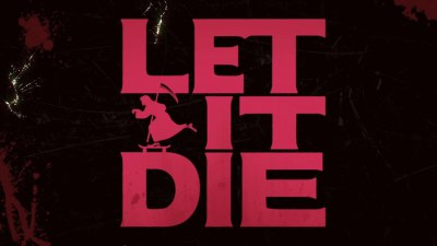 Playstation Exclusive 'Let It Die' Announced