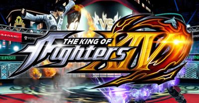 The King of Fighters XIV Demo Out Tomorrow