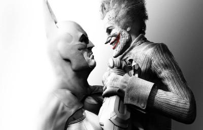 BATMAN REMASTER COLLECTION ANNOUNCED