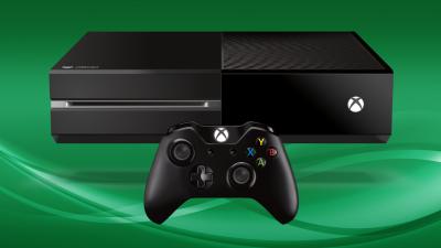 New Xbox Update (Rumor)