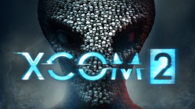 XCom 2 Console Release Date Announced