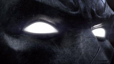 New Batman: Arkham VR Trailer
