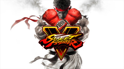 Huge Update Coming To Street Fighter V This Friday