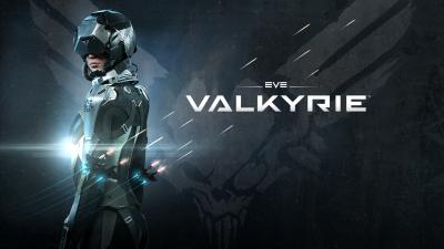 EVE: Valkyrie Carrier Assault PlayStation VR Trailer