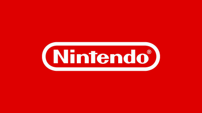 Nintendo Is Releasing A New Console In November