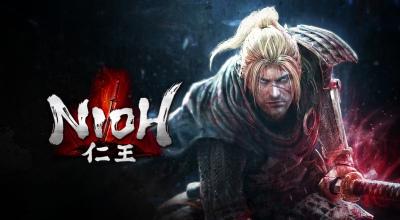 Nioh Release Date Announced