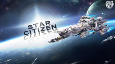 Star Citizen is Free-to-Play This Weekend