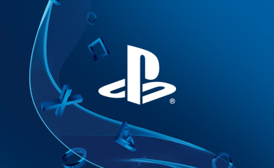 Sony Announces Lineup for Tokyo Game Show