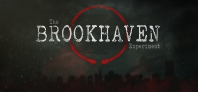 The Brookhaven Experiment Is Coming To PSVR