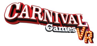Carnival Games VR Coming To PSVR