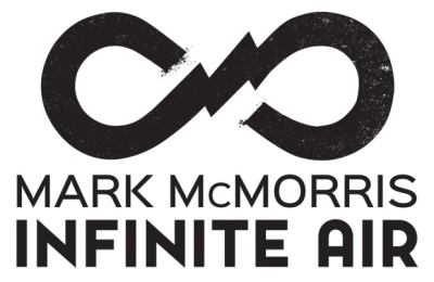 Mark McMorris: Infinite Air Gets A Release Date