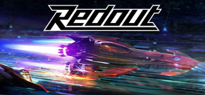 Redout Is Coming To PS4