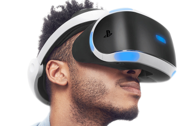 More PSVR Titles Now Available for Pre-Order at Gamestop