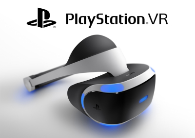 All Playstation VR Launch Titles