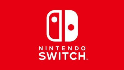 Rumor: Nintendo Switch Pre-Orders Start Next Friday