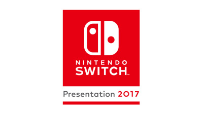 Nintendo Switch Presentation 2017 Announcement Lineup Leaked?