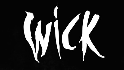 Wick PS4 Review
