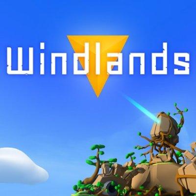 Windlands Review (PSVR)