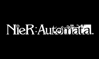 25 Minutes of NieR: Automata Gameplay