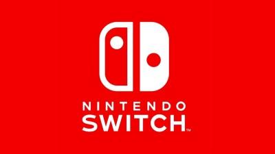 Nintendo Switch Game List