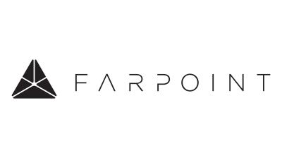 Farpoint Release Date Revealed(?)