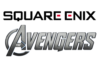 Square Enix and Marvel Announce Partnership