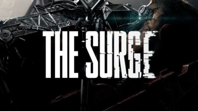 15 Minutes Of New Gameplay For The Surge