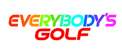 Everybody's Golf Headed to PS4 on August 29th