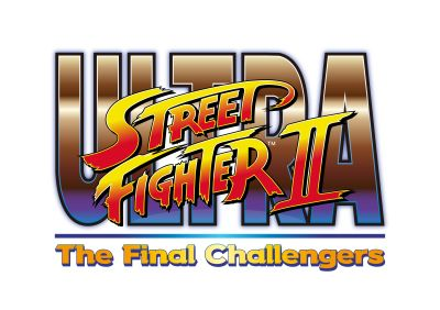 Ultra Street Fighter II: The Final Challengers Full Features and Roster