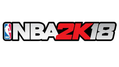 NBA 2K18 Release Date and Cover Athlete Announced