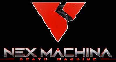Nex Machina Release Date Announced