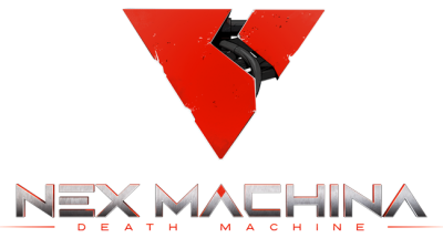Nex Machina Release Date Announced