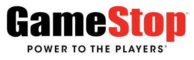 Gamestop To Allow Trades Toward Amazon Cash Starting June 7th