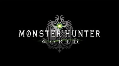 Monster Hunter: World Announced For PS4, Xbox and PC