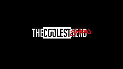 The Coolest Show Podcast Episode 12