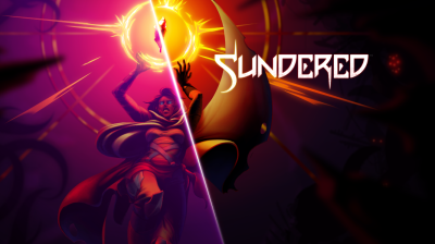 Sundered Coming To PS4 and PC Sooner Than Later