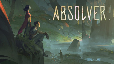 New Absolver Trailer