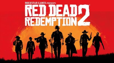 Red Dead Redemption Delayed Again