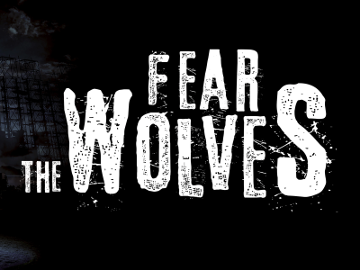 New FPS-Battle Royale, Fear the Wolves Announced